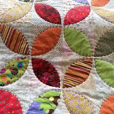 217 best Orange Peel Quilts images on Pinterest | Kid quilts ... & Orange Peel Quilts Made by You! Adamdwight.com