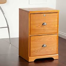 Office Max Filing Cabinet File Cabinet Hong Kong Cabinets Matttroy