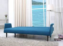 convertible beds furniture. Convertible Beds Furniture The Sofa Bed Has A Sleek Design And Perfect Size For I