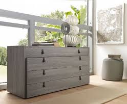 Modern Bedroom Dressers And Chests Modern Bedroom Dressers