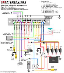 1968 chevelle radio wiring diagram wiring diagram 2018 2010 dodge ram alpine wiring diagram at 2010 Dodge Ram Factory Radio Wiring Harness