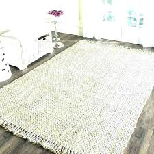 rv outdoor rugs rugs for outside rugs for outside patio rugs clearance rugs for outside rugs