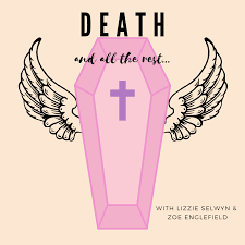 Death and all the rest