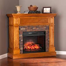 stone electric fireplaces stone look convertible infrared a electric fireplace stone electric fireplace canada