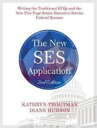 9780984667154 The New Ses Application 2nd Ed Writing The
