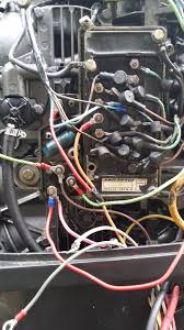 mariner hp wiring diagram a page iboats boating mariner 80hp wiring diagram a8056624