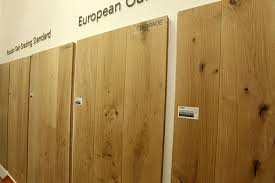 definition of defects in oak wood grading flooring knowledge