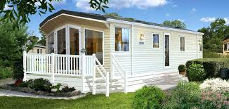 insurance on a house mobile home insurance house insurance claims process
