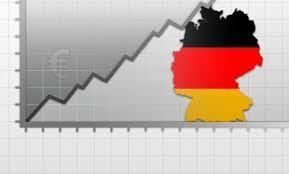 Aktuelle Wii Deutschland Charts 30 Mai 2007