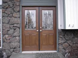 Upscale California Blog Fibreglass Vs Steel Doors Fiberglass Vs ...
