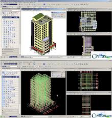 Bentley Aecosim Building Designer V8i Download Bentley Aecosim Building Designer V8i Selectseries 3 08 11
