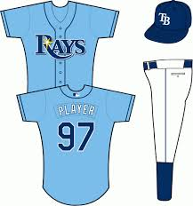 - American Bay Logos Rays Alternate Sportslogos al Uniform Tampa Chris Page Sports net League Creamer's abcbbaffbeeefbe|Sports Activities World Online Tv
