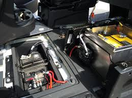 adding 2nd battery under front seat ram promaster forum picture of the battery doctor i mounted this just front of the battery under the seat so i can easily control it and push a button to jump or see the