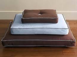 modular floor pillows. Accessories : Considerations In Choosing Modular Floor Pillows .