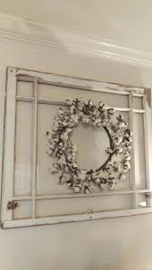 best 25 barn window decor ideas