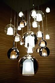 italian pendant lighting improve your home with amazing ceiling lights style large size