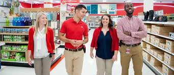 Office Jobs For Teens Working At Target