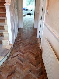 hardwood flooring installation london designs