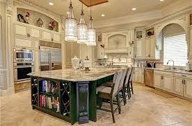cream kitchens with quartz countertops cream cabinets quartz countertops image design