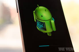 App Phones Found Over The Million Malware In installing Android 1 8gwrq8S