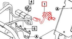 Mahindra Tractor Glow Plug Wiring Diagram Mahindra Tractor Parts Catalog