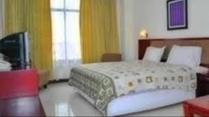 Hotel Istana Hotel Istana Ratu Jalan Jaksa Youtube