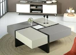 modern rectangle coffee table furniture interesting coffee table modern style ideas glamorous coffee table modern designs
