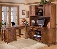 office armoire ikea. Full Size Of Cabinet Ideas:sauder Desk With Hutch Small Corner File Office Armoire Ikea .