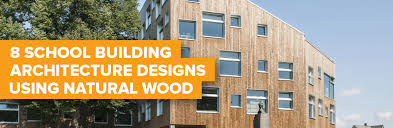 architectural building designs. Brilliant Designs Natural Wood Siding And Building Materials Have Beneficial Properties No  Matter Where They Are Found On A Building Wood Is Renewable Sustainable  To Architectural Building Designs