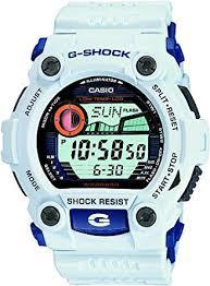 casio g shock men s watch g 7900a 7er casio amazon co uk watches
