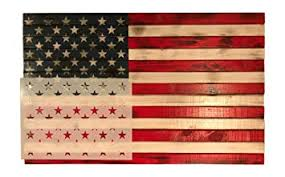 american template 50 star stencil template 10 5 x 15 actual size 10 5 x 14 82 for making wood american flags and wall stencils made from thick reusable 14mil mylar