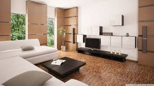 Latest Living Room Exotic Wood Flooring Types For Latest Living Room Designs With