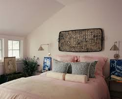 Pink And Brown Bedroom Decorating Pink Camo Bedding In Bedroom Shabby Chic With Male Bedroom