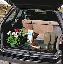 Elegant Amazon.com : Gardeneru0027s Supply Company Jumbo Boot Tray : Large Boot Tray :  Garden U0026 Outdoor