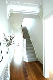 hallway and stairs decorating ideas stair hallway decorating ideas awesome hall stairs and landing photos best hallway and stairs decorating ideas