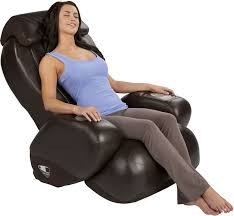 massage chair reviews australia. ijoy-2580 massage chair reviews australia