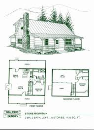 open concept floor plans for small homes inspirational small log homes plans best open house plans