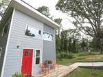 tiny house charlotte nc. Controversial Tiny-house Community Sparks Discussion About New Overlay Tiny House Charlotte Nc I