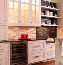Custom Kitchen Designer Profileu2013True North Cabinets, LLC