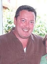 Peter Kampine Obituary - 7a6c5e99-3bef-49d5-91bb-9d410ea8be3b
