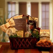 gift basket dropshipping a time to grieve sympathy gift basket walmart