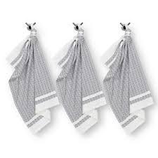 Кухонные <b>полотенца La Redoute</b> Interieurs: купить в каталоге ...