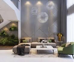 interior design ideas for living room. Living Room Designs Interior Design Ideas For