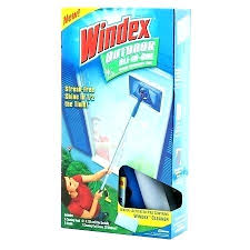 windex outdoor glass cleaner outdoor glass cleaner outdoor all in one glass cleaning tool outdoor glass