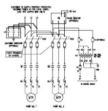 sprecher schuh motor wiring diagram 3 phase motor wiring diagram 9 leads at Motor Wiring Diagram