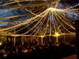 outside lighting ideas for parties. Photo 1 Of 11 Backyard Lighting Ideas For A Party Design And Pictures On Captivating Fairy Lights Outdoor Outside Parties U