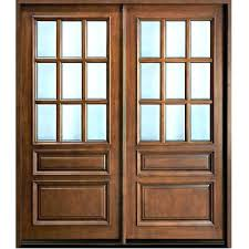 frosted glass front door front doors with frosted glass front doors with glass panels front door