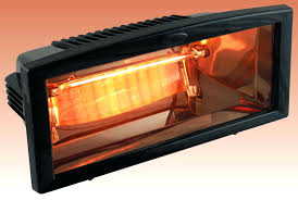 electric infrared patio heaters portable infrared heater electric outdoor heater heat wall mounted electric infrared halogen