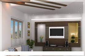 office wall furniture. TV Wall Unit Office Furniture R