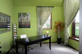 home office paint color schemes. paint for office best color home schemes u